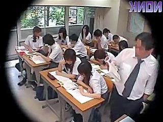 Asian Japanese School Teen Uniform Teen Japanese Asian Teen Japanese Teen Japanese School School Teen School Japanese Teen Asian Teen School
