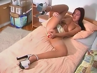Amazing Dildo Masturbating Teen Toy Dildo Teen Masturbating Teen Masturbating Toy Teen Masturbating Teen Toy Toy Teen Toy Masturbating