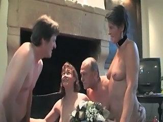 Amateur Daddy Daughter Family Groupsex Mature Mom Older Old and Young Amateur Mature Daughter Mom Daughter Daddy Daughter Daddy Old And Young Group Mature Family Mom Daughter Amateur