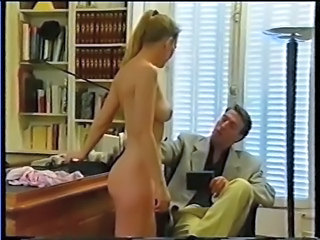Amazing Teen Vintage Teen Anal Anal Teen Beautiful Teen Beautiful Anal