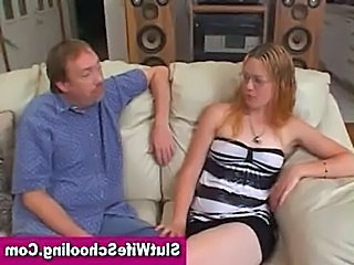 Amateur Blonde Glasses  Deepthroat Amateur Milf Ass Amateur