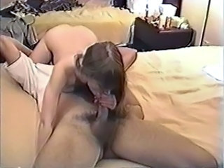 Amateur Blowjob Homemade Teen Teen Homemade Amateur Teen Amateur Blowjob Blowjob Teen Blowjob Amateur Homemade Teen Homemade Blowjob Teen Amateur Teen Blowjob Amateur