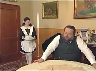 Daddy Maid Old and Young Spanking Teen Vintage Teen Daddy Daddy Old And Young Maid + Teen Dad Teen