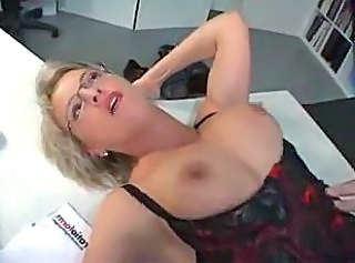 Big Tits Glasses Mature  Office Secretary Mature Ass Ass Big Tits Big Tits Mature Big Tits Milf Big Tits Ass Big Tits Tits Office Glasses Mature Mature Big Tits Milf Big Tits Milf Ass Milf Office Office Milf
