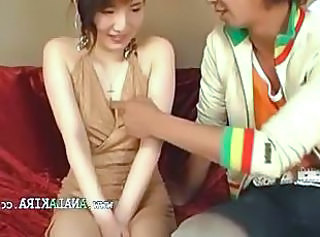 Asian Cute Korean Teen Teen Anal Anal Teen Asian Teen Asian Anal Cute Teen Cute Anal Cute Asian Korean Teen Teen Cute Teen Asian