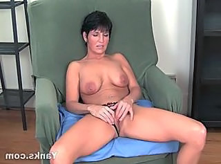 Amateur Masturbating  Orgasm Masturbating Amateur Masturbating Orgasm Milf Ass Orgasm Amateur Orgasm Masturbating Amateur