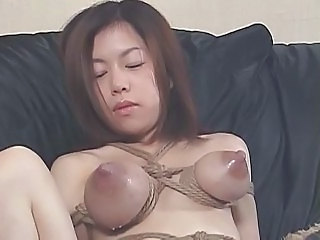 Bondage Fetish Nipples Tits Nipple Lactation Spy