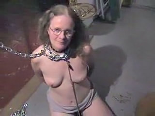 Fetish Slave Amateur Mature Amateur