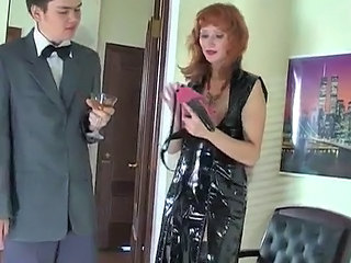 Drunk Latex Mature Redhead Mature Ass Drunk Mature