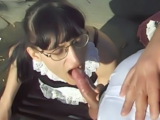 Blowjob Brunette Glasses Mature Pov Uniform Mature Ass Shower Mature Blowjob Mature Blowjob Pov Glasses Mature Maid + Mature Maid Ass Mature Blowjob Pov Mature Pov Blowjob