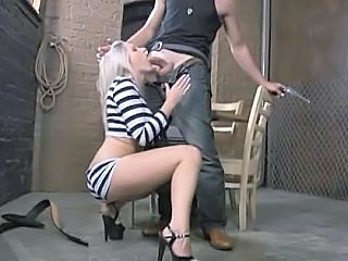Blonde Blowjob Prison Teen Blonde Teen Blowjob Teen Son Teen Blonde Teen Blowjob