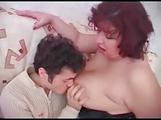 Mature Mom Old and Young Bbw Mature Bbw Mom Old And Young Mature Bbw