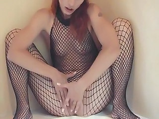 Amateur European Fishnet German  Small Tits Fishnet German Milf German Amateur European German Amateur