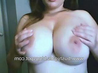 Big Tits Webcam Amateur Big Tits Big Tits Amateur Big Tits Big Tits Webcam Webcam Amateur Webcam Big Tits Amateur