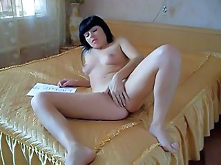 Amateur Masturbating Teen Amateur Teen Masturbating Teen Masturbating Amateur Teen Amateur Teen Masturbating Amateur