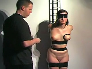 Bdsm Bondage Fetish Slave Bdsm