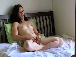 Amateur Masturbating Orgasm Small Tits Solo Masturbating Amateur Masturbating Orgasm Orgasm Amateur Orgasm Masturbating Amateur
