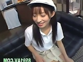 Asian Cute Japanese Teen Teen Japanese Asian Teen Blowjob Teen Blowjob Japanese Creampie Teen Cute Teen Cute Japanese Cute Asian Cute Blowjob Japanese Teen Japanese Cute Japanese Blowjob Japanese Creampie Teen Cute Teen Asian Teen Blowjob Teen Creampie