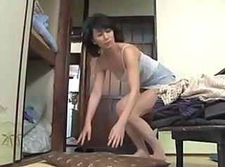 Amateur Asian Mature  Amateur Mature Amateur Asian Asian Mature Asian Amateur Mature Asian Milf Asian Amateur