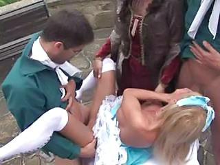 Blowjob Clothed Fantasy Groupsex Hardcore Outdoor Outdoor