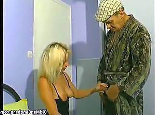Blonde Handjob Old and Young Teen Blonde Teen Old And Young French Teen Group Teen Handjob Teen French Teen Handjob Teen Blonde