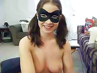Cute Deepthroat Fetish Pigtail Pov Teen Teen Pigtail Cute Teen Cute Brunette Deepthroat Teen Pigtail Teen Pov Teen Teen Cute