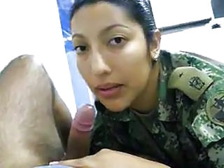 Amateur Army Blowjob Latina Pov Uniform Amateur Blowjob Blowjob Amateur Blowjob Pov Pov Blowjob Amateur
