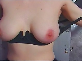 Nipples  Tits Nipple Surprise