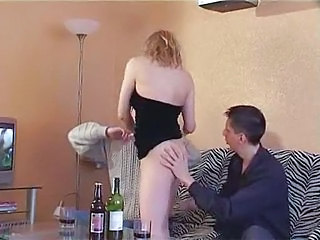 Amateur Drunk Threesome Threesome Amateur Amateur