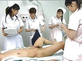 Asian  Japanese Nurse Teen Uniform Teen Japanese Asian Teen Cfnm Handjob Cute Teen Cute Japanese Cute Asian Handjob Teen Handjob Asian Japanese Teen Japanese Cute Japanese Nurse Nurse Japanese Nurse Asian Teen Cute Teen Asian Teen Handjob