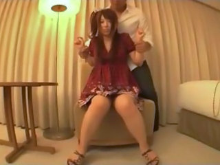 Asian Teacher Teen Teen Busty Asian Teen Teacher Teen Teacher Asian Teacher Busty Teen Asian Bus + Asian Bus + Teen