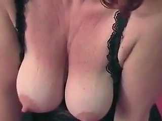 Clit Mature Nipples  Tits Nipple