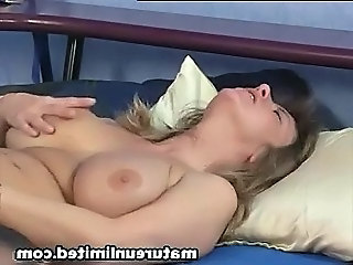 Mature Mom Orgasm Orgasm Mature Wild