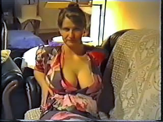 Big Tits Homemade Mature Wife Big Tits Mature Big Tits Big Tits Home Big Tits Wife Homemade Mature Homemade Wife Mature Big Tits Wife Homemade Wife Big Tits