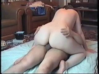 Ass Homemade Riding Wife Amateur Mature Mature Ass Riding Mature Riding Amateur Homemade Mature Homemade Wife Wife Ass Wife Riding Wife Homemade Amateur
