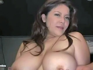 Asian Big Tits Chubby  Natural  Asian Big Tits Big Tits Milf Big Tits Asian Big Tits Chubby Big Tits Milf Big Tits Milf Asian