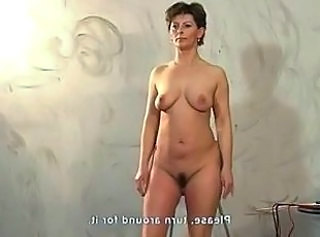 Amateur Bdsm Mature Amateur Mature Audition Bdsm Amateur