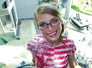 Blonde Cute Glasses Teen Teen Ass Blonde Teen Cute Blonde Cute Teen Cute Ass Glasses Teen Teen Cute Teen Blonde