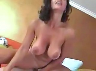 Big Tits Mature Natural Wife Big Tits Mature Big Tits Big Tits Wife Grandpa Mature Big Tits Wife Big Tits