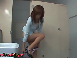 Asian Japanese  Teacher Toilet Japanese Milf Japanese Teacher Milf Asian Teacher Japanese Teacher Asian Toilet Asian