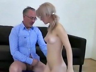 British European Old and Young Skinny Teacher Teen British Teen British Fuck Old And Young Older Teen European Skinny Teen British Teacher Teen Teen Older Teen Skinny