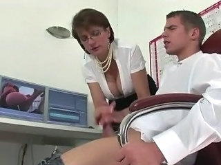 Big Tits British European Femdom Glasses Handjob  Mature Ass Ass Big Cock Ass Big Tits Big Tits Mature Big Tits Milf Big Tits Ass Big Tits Big Tits Handjob Tits Job British Mature British Milf British Tits Femdom Handjob Glasses Mature Handjob Cock Handjob Mature Mature Big Tits Mature British Mature Big Cock Milf Big Tits Milf Ass Milf British European British Big Cock Mature Big Cock Milf Big Cock Handjob