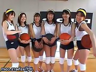 Asian Sport Teen Uniform Asian Teen Teen Asian