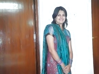 Indian  Son Indian Wife Wife Milf Wife Indian