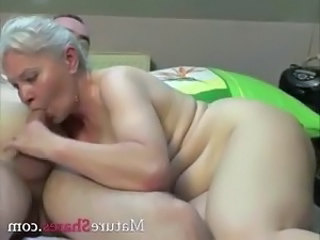 Blonde Blowjob Mature Mom Old and Young Mature Young Boy Blonde Mom Blonde Mature Blowjob Mature Old And Young Mature Blowjob