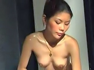 Asian  Small Tits Thai Shower Tits Milf Asian