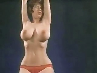 Big Tits  Natural Panty Stripper Vintage Ass Big Tits Big Tits Milf Big Tits Ass Big Tits Milf Big Tits Milf Ass