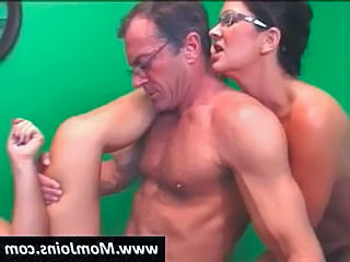 Glasses Hardcore  Threesome Daughter Ass Daughter Milf Ass Milf Threesome Mother Threesome Milf Threesome Hardcore