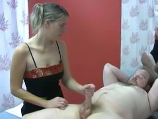 Amateur Handjob Old and Young Small cock Old And Young Handjob Amateur Handjob Cock Masturbating Young Masturbating Amateur Small Cock Amateur
