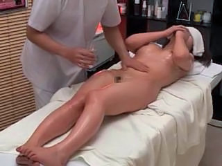 Asian Massage  Oiled Massage Asian Massage Milf Massage Oiled Oiled Ass Milf Asian Milf Ass